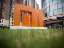 Xiaomi впервые попал в тройку лидеров по продажам смартфонов на Avito