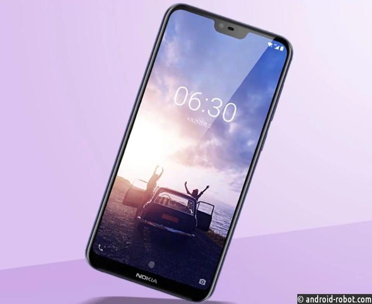 Nokia снова вошла вТО5-5 самых известных телефонов Европы