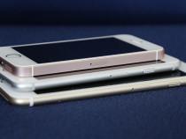 В РФ стала известна продажа телефонов попрограмме trade-in