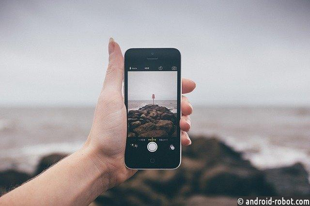 Huawei P20 Pro может воодушевить Apple добавить вiPhone тройную камеру— специалисты