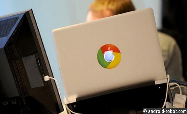 Инфицированные расширения для Google Chrome заразили неменее 100 тыс. компьютеров
