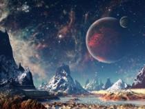 Ученые отыскали способ определить существование инопланетной жизни