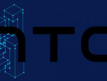 HTC разрабатывает смартфон сблокчейном