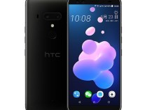 Изображения ихарактеристики HTC U12 Plus появились еще доанонса