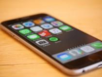 Vivo представила большой, красивый и дешевый смартфон Vivo Z1