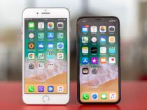 Apple решили перейти наOLED-дисплеи