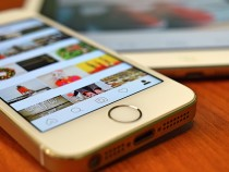 Instagram вскоре начнет демонстрировать пользователям, сколько времени они внем просиживают