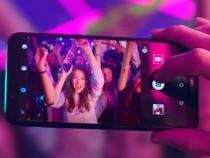 Huawei представил смартфон Huawei Y5 Lite за118 долларов