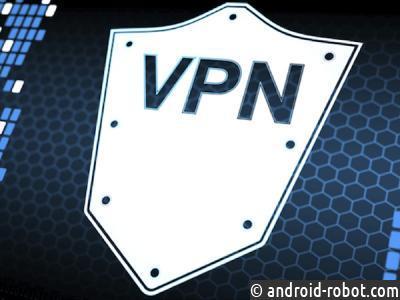 Блокировка Telegram увеличила число клиентов VPN-сервисов на1000%