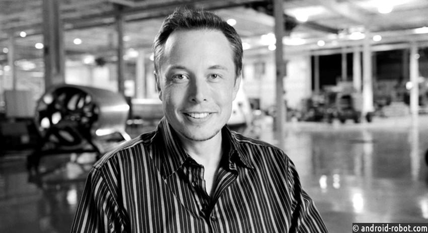 Илон Маск хочет сражаться сфейковыми новостями при помощи «Правды»