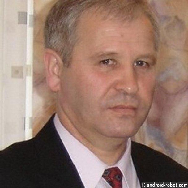 Киев проверит наантисемитизм консула Украины вГамбурге