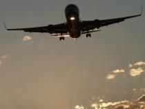Ученые сделали устройство для тех, кто боится летать насамолете