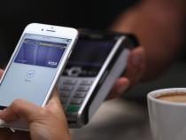 Apple Pay вскоре заработает вУкраине