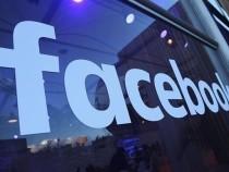 В Facebook появится функция «очистить историю»