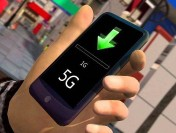iPhone 5G от Apple отменяется из-за битвы за чип Qualcomm