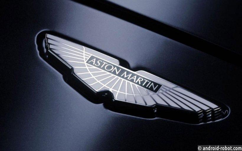 Aston Martin готовится продемонстрировать автомобиль обновленного поколения GT3
