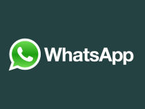 ВWhatsApp появилось сообщение, при нажатии накоторое приложение зависает