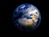 Ученые: Орбита Земли изменяется каждые 405 тыс. лет