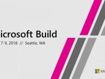 Microsoft в 2018г. интегрирует смартфон вWindows 10