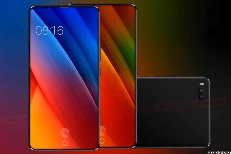 Некий смартфон Xiaomi Valentino получит неанонсированную SoC Snapdragon 638