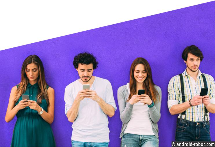«Яндекс.Маркет» и«Сбербанк» показали бета-версию своего маркетплейса