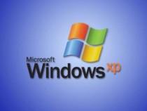 Steam прекращает поддержку старых версий Windows