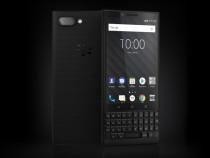 Характеристики ицена BlackBerry Key2