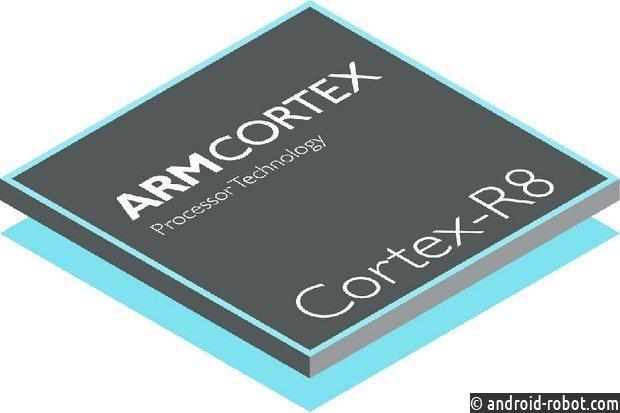 Процессорное ядро ARM Cortex-A76 найдёт применение вноутбучных чипах