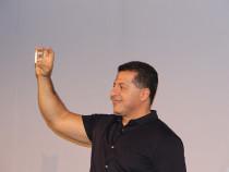 Qualcomm: процессор Snapdragon 850 на30% ускорит Windows 10 для ARM