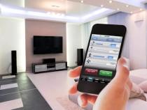 Smart Homes — системы домашней автоматизации и управления освещением