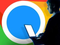 Google выпустили обновление для Chrome савторизацией на интернет-ресурсах без паролей