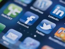Твиттер и Facebook запустили программу, отслеживающую рекламу