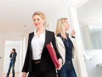 Как правильно выбрать квартиру в новостройке и быть довольным