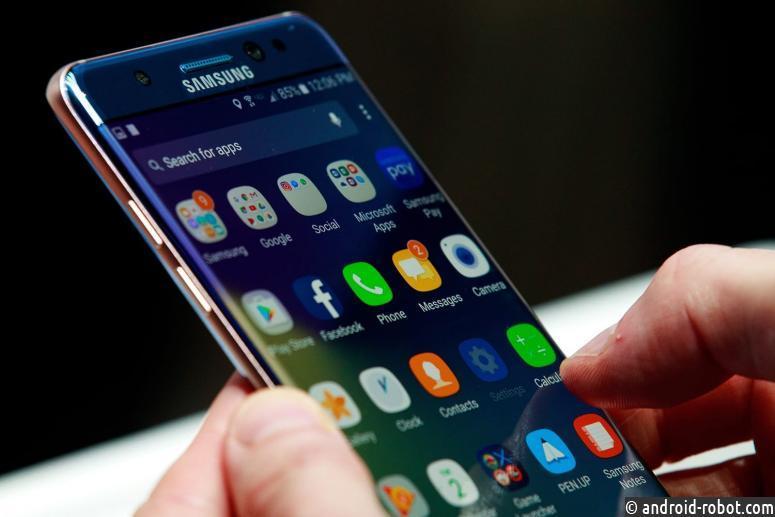 Huawei стал первым попродажам телефонов в Российской Федерации