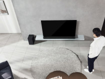 LG представила саундбары SK9Y, LG SK8