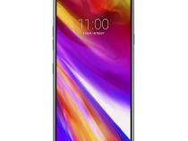 Компания LG представила смартфон LG Q Stylus