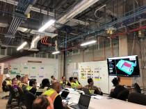 Bentley Systems приобретает Synchro Software для расширения цифровых рабочих процессов