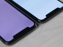 LGначнет поставлять Apple новые OLED-дисплеи для iPhone