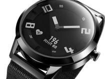 Тысячи смарт-часов отLenovo были проданы за15 секунд