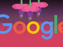 К 2023 году Google может полностью отказаться от платформы Android