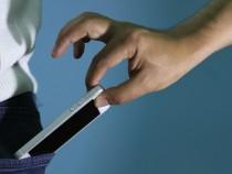 Специалисты поведали, как предотвратить кражу iPhone