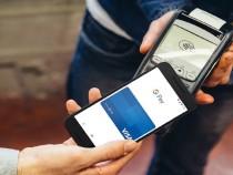 Сбербанк первым в РФ поддержал Google Pay