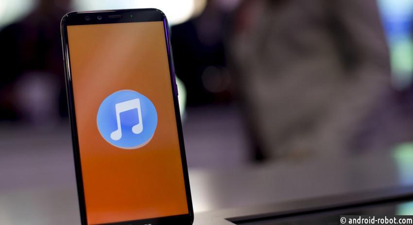 Смартфон Honor впервый раз стал самым продаваемым в Российской Федерации