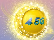 Vodafone, Киевстар иlifecell запустили интернет 4G-1800