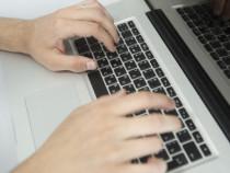 «Манго Телеком» обновил IVR-систему своей виртуальной АТС