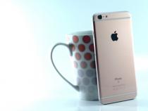 Новые iPhone выйдут в семи расцветках— специалист