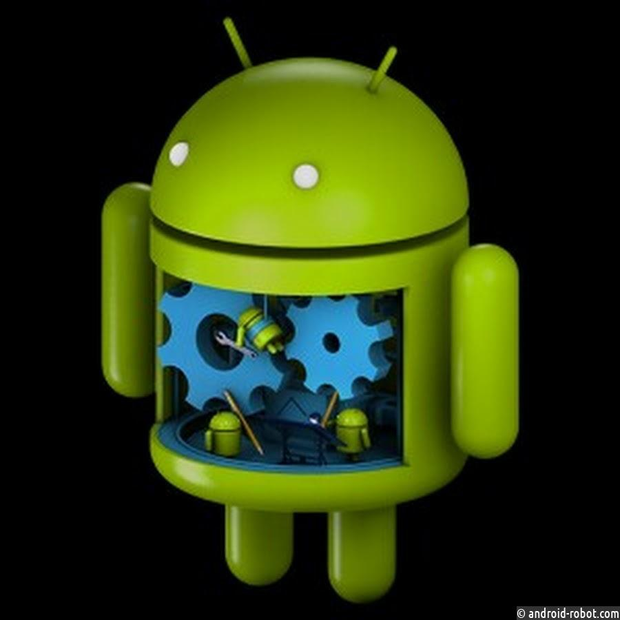 В Android найдена функция, ускоряющая работу смартфонов