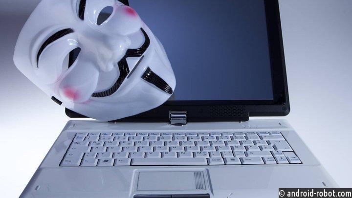 Хакеры похитили укриптовалютной биржи Bancor $13,5 млн