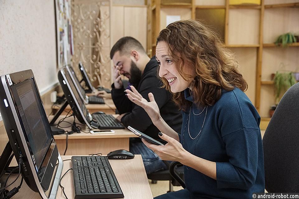Яндекс случайно «слил» всеть пароли, хранящиеся вGoogle Docs