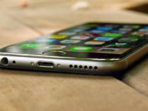 Sprint выпускает апрельское обновление безопасности для Galaxy S8